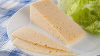 Тильзитер: особенности сорта, состав и способ производства сыра, калорийность и советы по употреблению