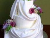 Миниатюра к статье Классические торты: Разнообразие тортов