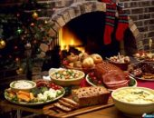 Миниатюра к статье Кулинария — это мировая наука, которую изучает каждый этнос