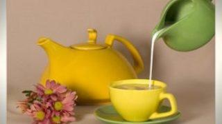 Миниатюра к статье Из чего изготовляется кирпичный и плиточный чай