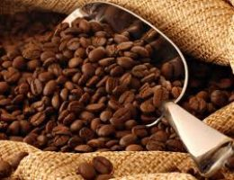 Кофеин от целлюлита