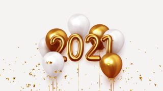 двадцать первый год