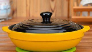 Как выбрать керамическую кастрюлю