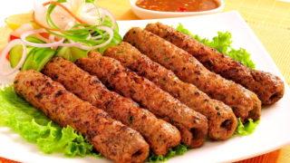 lulja-kebab