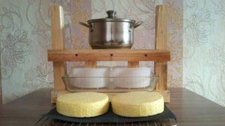 пресс для сыра