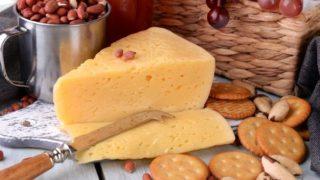 Сыр король Артур: состав продукта
