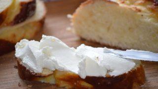 Способы приготовления сыра филадельфия в домашних условиях